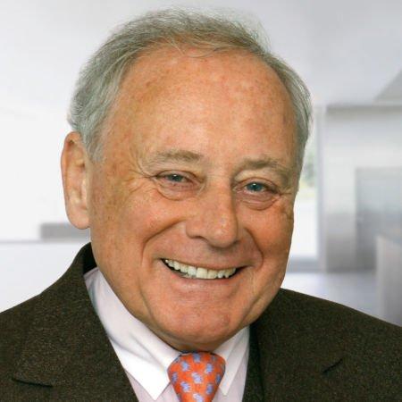 Reinhold Würth | Engpasskonzentrierte Strategie